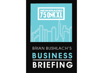 Business Briefing Featured Segment: David Moore on IRA Opportunities For Investors