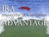 Self-Directed IRA Advantage December Seminar