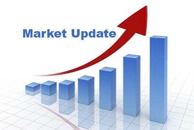 Savvy Investors Trend Towards Self-Directed IRAs vs Stocks