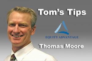 Thomas Moore 1031 Exchange Tips