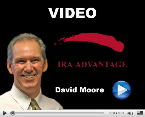Self-Directed IRA Video | Guide to REAL Investments with Your Self-Directed IRA