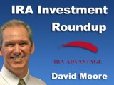 IRA-Advantage-Self-Directed-IRA-Purchasing-Gold-for-Investment-Roundup