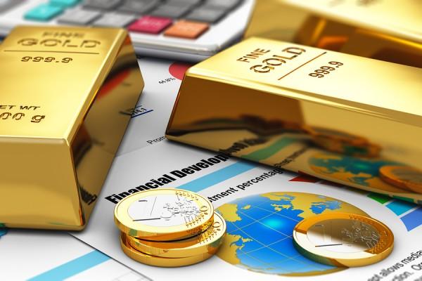 Precious-Metals-Investments