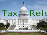 Tax-Reform