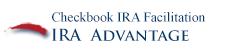 IRA-Advantage