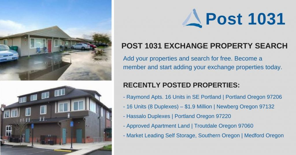 Post-1031-1031-Exchange-Property-Search-4-2018-1024x536