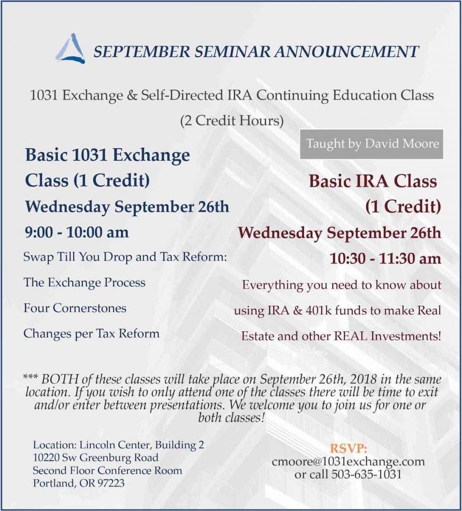 September-Seminars-2018-926x1024