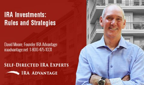 IRA Investments: Rules and Strategies